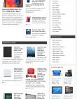 computer-tablets-plr-website-amazon-store-main
