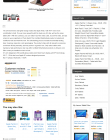 computer-tablets-plr-website-amazon-store-product