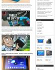computer-tablets-plr-website-amazon-store-videos