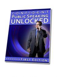 confident public speaking plr ebook confident public speaking plr ebook Confident Public Speaking PLR Ebook confident public speaking plr ebook 190x250