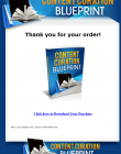 content-curation-blueprint-plr-download