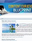 content-curation-blueprint-plr-wordpress