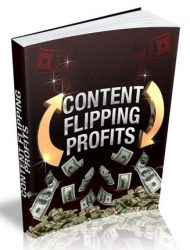 content flipping plr ebook content flipping plr ebook Content Flipping PLR Ebook with Private Label Rights content flipping plr ebook 190x250