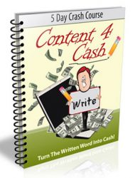 content for cash plr autoresponder messages content for cash plr autoresponder messages Content for Cash PLR Autoresponder Messages content for cash plr autoresponder messages 190x250