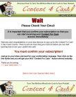 content-for-cash-plr-autoresponder-messages-confirm