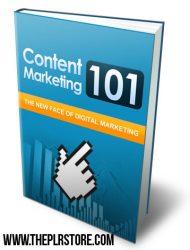 content-marketing-101-mrr-ebook-cover  Content Marketing 101 MRR Ebook content marketing 101 mrr ebook cover 190x250