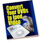 convert-your-dvd-cover  iPod Video PLR Reports convert your dvd cover
