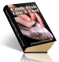 cook-fish-like-a-chef-plr-ebook-cover  Cook Fish Like a Chef PLR eBook cook fish like a chef plr ebook cover 190x200