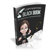 copywriters-black-book-mrr-ebook-cover  Copywriters Black Book MRR Ebook copywriters black book mrr ebook cover 190x213
