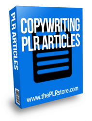 copywriting plr articles copywriting plr articles Copywriting PLR Articles copywriting plr articles 190x250