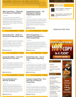 copywriting-plr-website-index-page