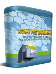 copywriting swipe files copywriting swipe files Copywriting Swipe Files Chamber with Master Resale Rights copywriting swipe files measter resale rights 190x250