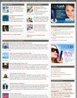cosmetic-surgery-plr-website-index