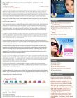 cosmetic-surgery-plr-website-post