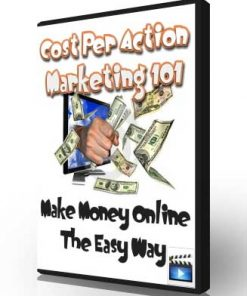 cost per action marketing videos