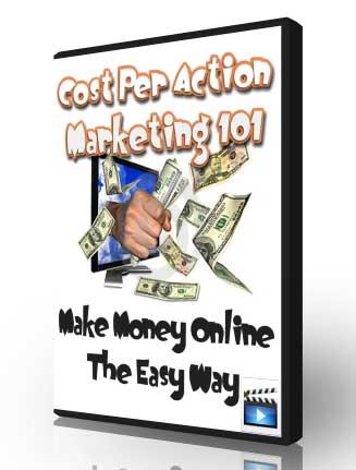 cost per action marketing videos