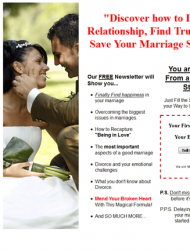 cover save your marriage plr autoresponder messages Save Your Marriage PLR Autoresponder Messages cover 1 190x250