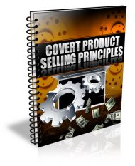 covert-product-selling-principles-plr-audio  Covert Product Selling Principles Audio PLR covert product selling principles plr audio 190x233