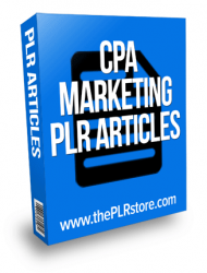 cpa marketing plr articles cpa marketing plr articles CPA Marketing PLR Articles cpa marketing plr articles 190x250