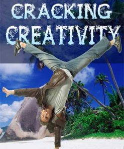 Cracking Creativity PLR eBook