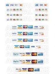 creditcardicons  Credit Card Icons PLR Graphics (15) creditcardicons 188x250