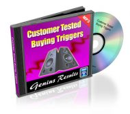 customer-tested-buying-triggers-plr-audio  Customer Tested Buying Triggers Audio PLR customer tested buying triggers plr audio 190x167