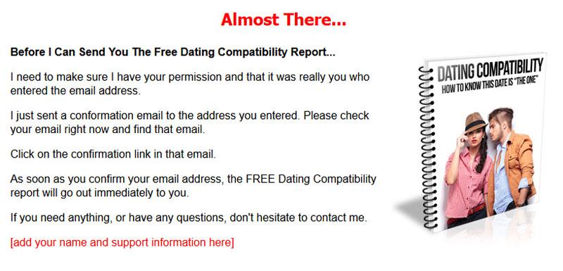 online dating bryting