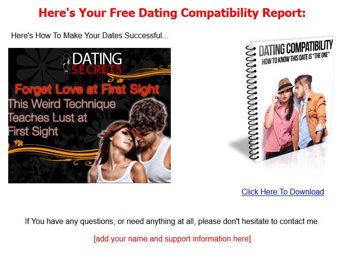 steve harvey online dating website