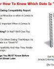 dating-compatibility-plr-listbuilding-squeeze-page