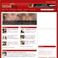 dating-plr-website-review-site-cover  Dating Niche Loaded PLR Blog and Review Website dating plr website review site cover 190x190
