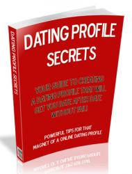 dating profile secrets plr report dating profile secrets plr report Dating Profile Secrets PLR Report dating profile secrets plr report 190x250