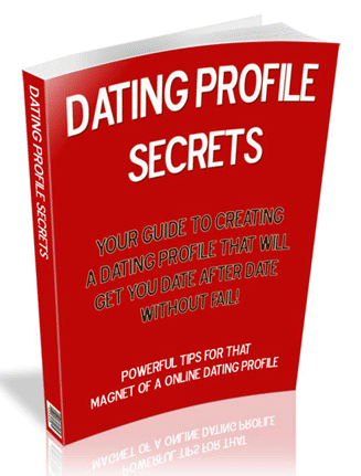 dating profile guide headline for dating website funny