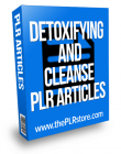 detoxifying and cleanse plr articles detoxifying and cleanse plr articles Detoxifying and Cleanse PLR Articles detoxifying and cleanse plr articles 110x140