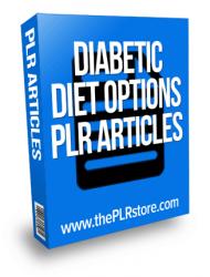 diabetes diet options plr articles diabetic diet options plr articles Diabetic Diet Options PLR Articles diabetes diet options plr articles 190x250