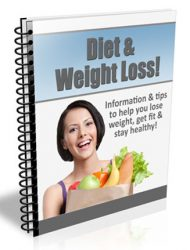 diet and weight loss plr autoresponder messages diet and weight loss plr autoresponder messages Diet and Weight Loss PLR Autoresponder Messages diet and weight loss plr autoresponder messages 190x250