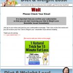 Do you lose weight giving plasma