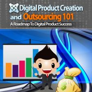 digital-product-creation-mrr-ebook-cover  Digital Product Creation MRR Ebook digital product creation mrr ebook cover 190x190