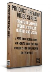 digital-product-creation-videos-mrr  Digital Product Creation Video's MRR digital product creation videos mrr 179x250 private label rights Private Label Rights and PLR Products digital product creation videos mrr 179x250