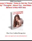 dirty-thoughts-plr-listbuilding-confirm-page