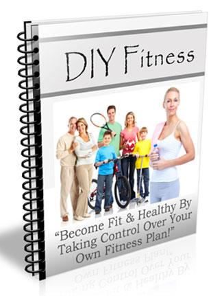 diy fitness plr autoresponder messages