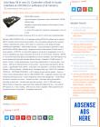 dj-equipment-plr-amazon-store-website-product
