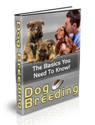 dog breeding plr ebook
