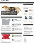 dog gifts plr amazon store dog gifts plr amazon store Dog Gifts PLR Amazon Store (1000+ Products) UPDATED dog gifts plr amazon store 110x140