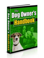 dog owners handbook plr ebook dog owners handbook plr ebook Dog Owners Handbook PLR Ebook dog owners handbook plr ebook 190x250