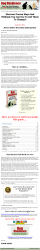 private label rights Private Label Rights and PLR Products dogobedienceplrindex 40x250