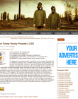 doomsday-preppers-plr-amazon-store-product