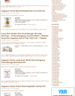 doomsday-preppers-plr-amazon-store-products