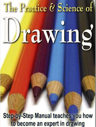 drawing plr ebook