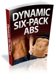 dynamic-six-pack-abs-plr-ebook-cover six pack abs plr ebook Dynamic Six Pack Abs PLR Ebook dynamic six pack abs plr ebook cover 181x250