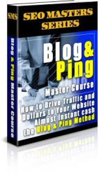 e-book_large  Blog and Ping Master Course PLR e book large 142x250